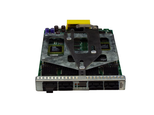 SGI 030-0948-003