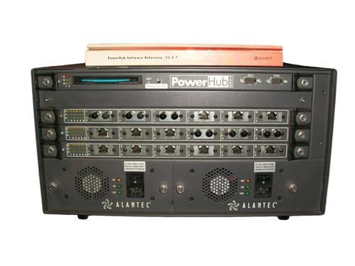 Alantec PowerHub 7000 7101-00