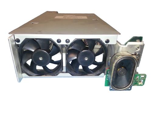 HP 0950-3102