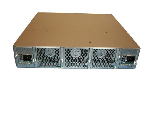 BROCADE VDX 6720 BR-VDX6720-40-F