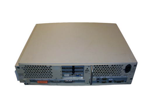 HP Visualize C200 A4318A
