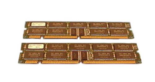 DEC EBXMA-HC 256MB