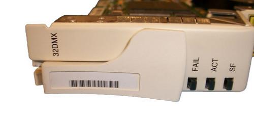 15454-32-DMX CISCO 32 CHANNEL DMUX 100GHz