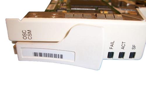15454-OSC-CSM CISCO COMBINER & SEPARATOR W/OSC MODULE