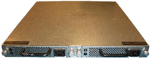 Qlogic SANbox 5202 SB5202-08A