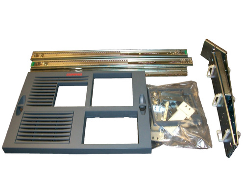 DEC ES40 Complete Rackmount Kit BA61R-RM