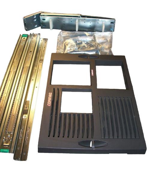 DEC ES45 Complete Rackmount Kit BA61R-CR