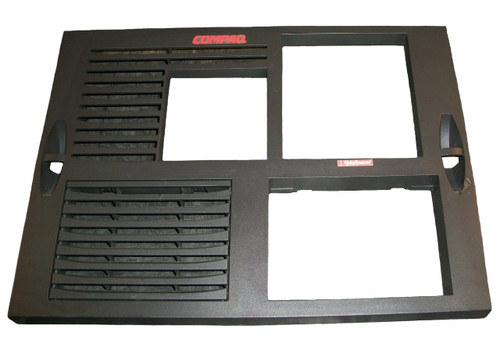 DEC ES45 Complete Rackmount Kit  BA61R-CR