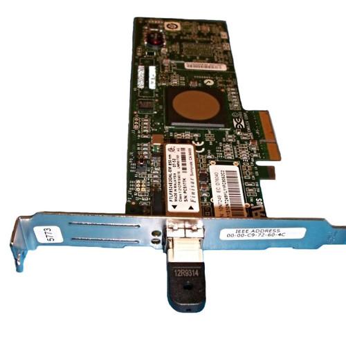 IBM 10N7249