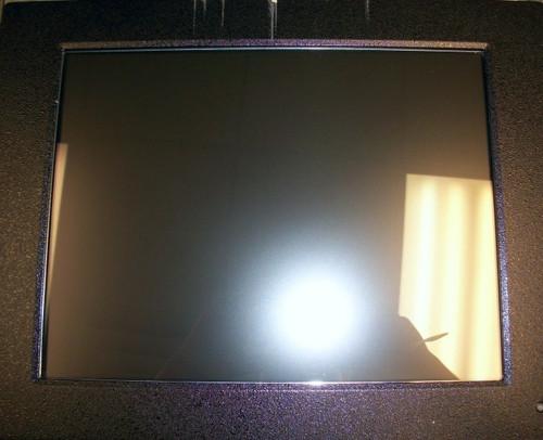 "VD/Princeton 15"" LCD Rack Mount Monitor RM5150"