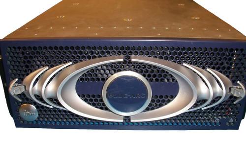 BlueArc Titan 2100 NAS Storage System
