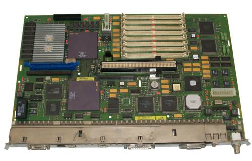 DEC 54-21177-03 Vaxstation 4000/96