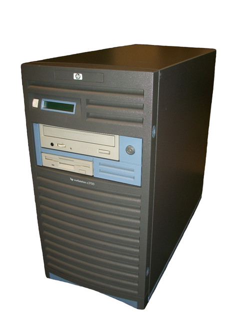 HP A6057B Visualize C3700