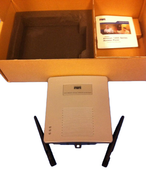 Cisco AIR-MP20B-A-K9