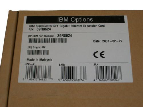 IBM 39R8624