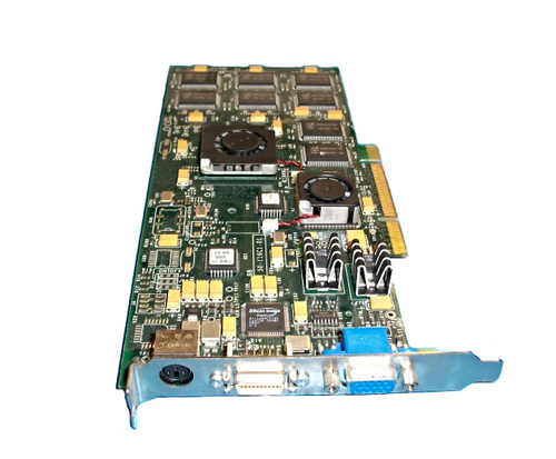 Compaq 136936-001 / 146141-001
