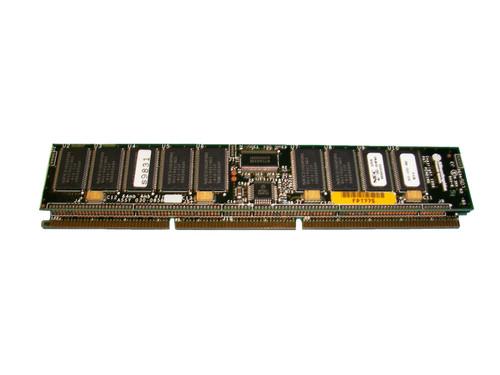 SGI 64MB Memory Dimm 013-1372-002
