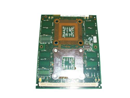 SGI Origin 200 180MHz 2MB CPU 013-2285-02