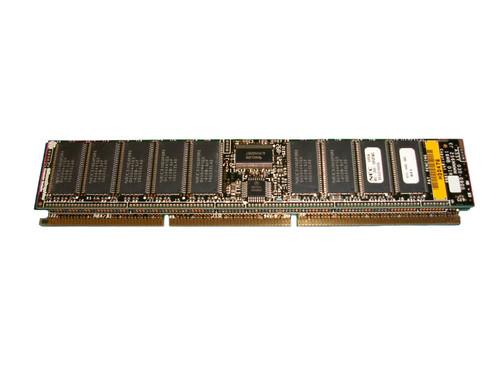SGI 256MB Memory DIMM 013-1492-001
