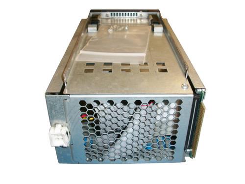 "SGI 5.25"" Drive Cage Assembly 013-1927-001"