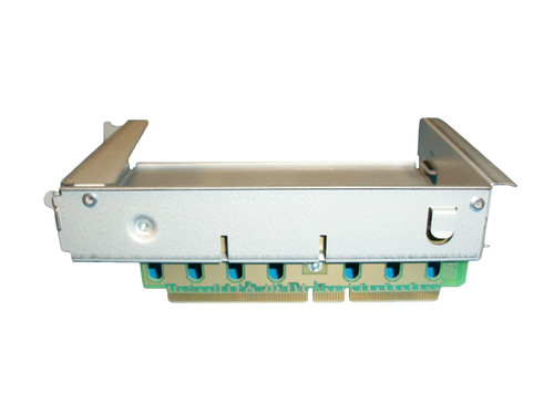 SGI 030-0729-002