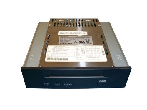SGI 12/24GB DDS3 Internal DAT 064-0072-001