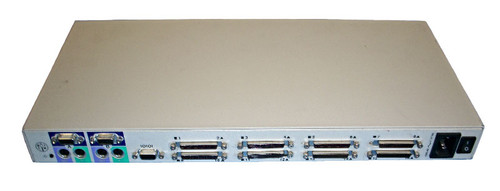 Avocent/APEX  Model 4160ES