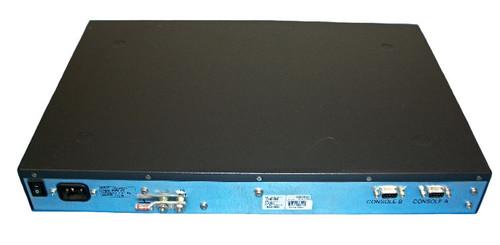 Lucent SA100 650E100110