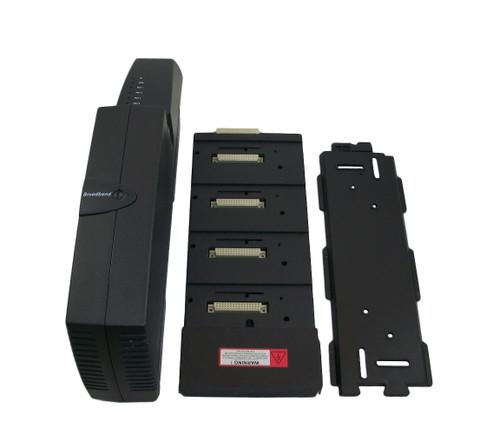 Mitel 3000 Broadband Module 618.7012 51012941
