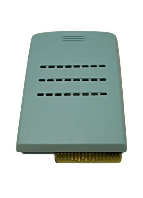 Mitel 4-Port/10HR Voice Mail Module 618.5014 LR5807.06210