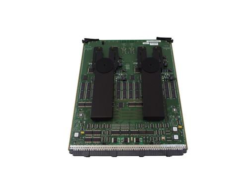 StorageTek 312359206 PWA IPx5 Card