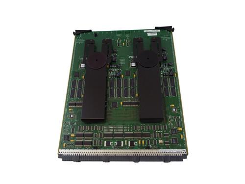 StorageTek 312359203 PWA IPx5 Card