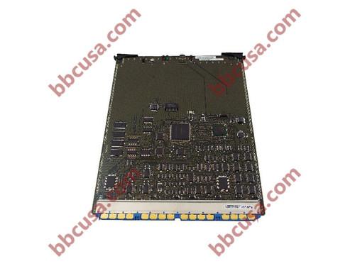 StorageTek 312330305 ISP3A Module