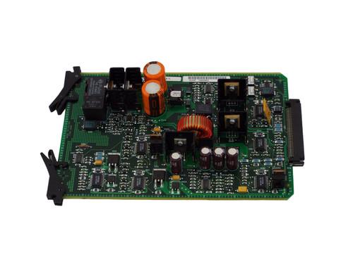 StorageTek 314314405 AUHP Card