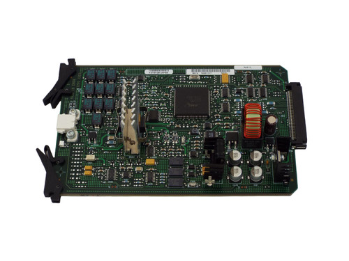 StorageTek 311527408 IBCU Card