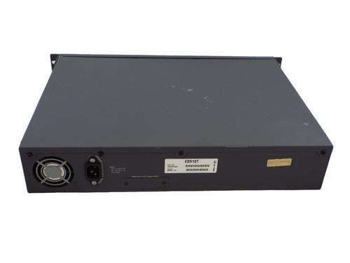 Intel Express 510T 688886-018