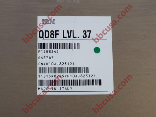 IBM 15R8245