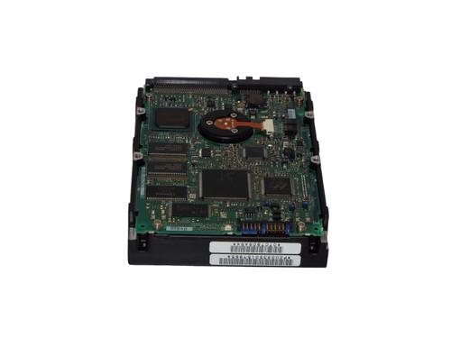 Dell 078FN MAJ3091MP 9.1GB 10K