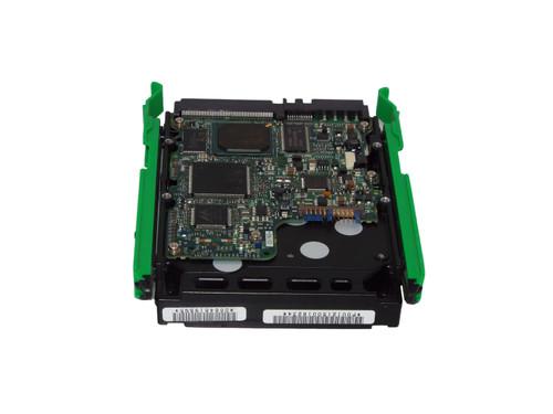 Dell 6J201 MAM3367MP 36GB 15K