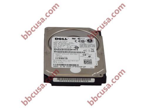 Dell 1DCWH 73GB 10K