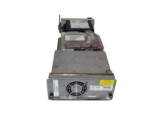 Dell 09151V DLT7000