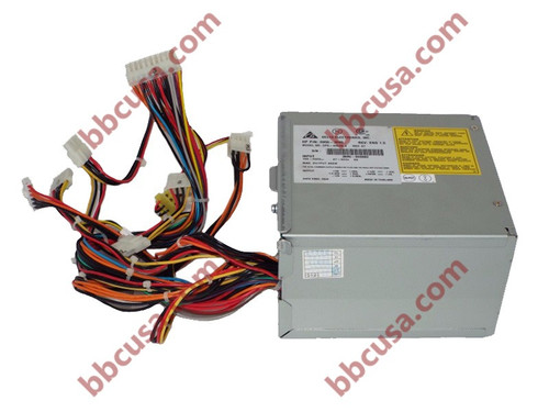 HP 0950-3695 400w B2000 Power Supply