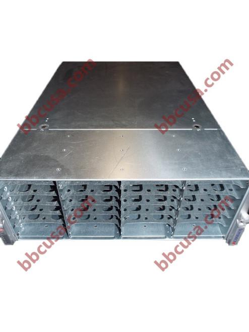 SuperMicro 4U Server
