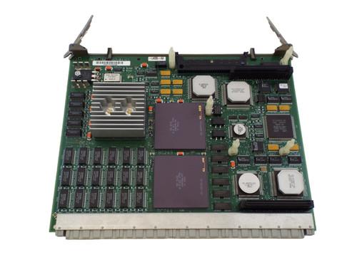 DEC KA691-AA VAX4505A CPU L4005-AA