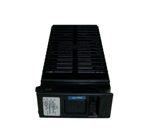 EMC 100-845-044 ST118202LC