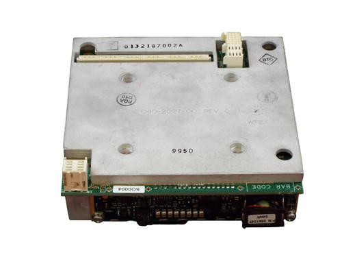 SGI 030-1355-001