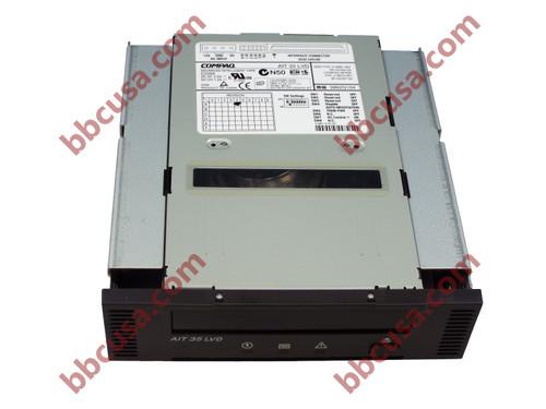 Compaq 216884-B21