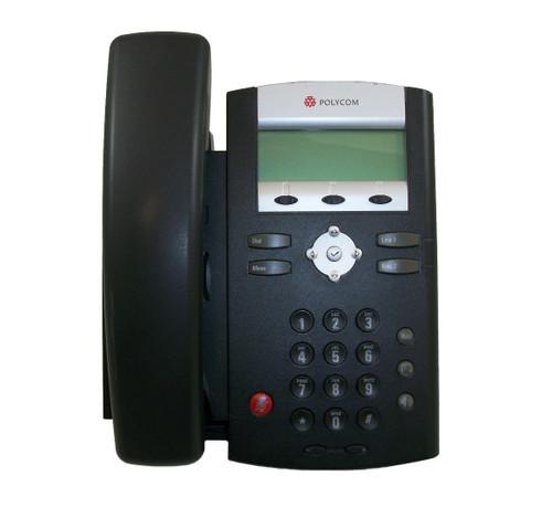 Polycom SoundPoint IP 330 2200-12330-025