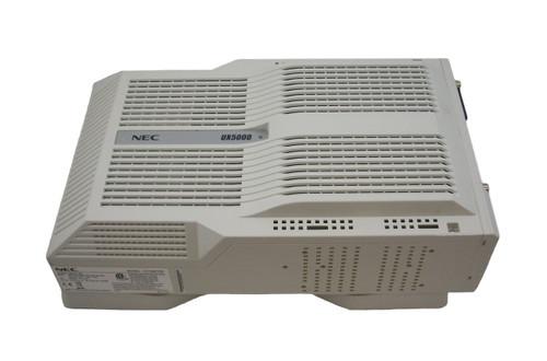 NEC UX5000 Cygnifire IP3NA-3KSU-B1