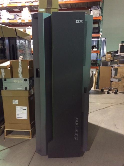 IBM 2818-M05 zEnterprise 114